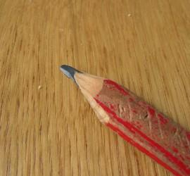 Crayon_de_charpentier_2